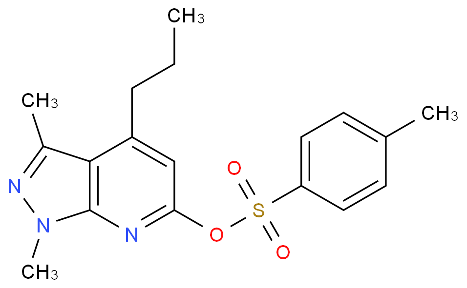637027-24-8 structure