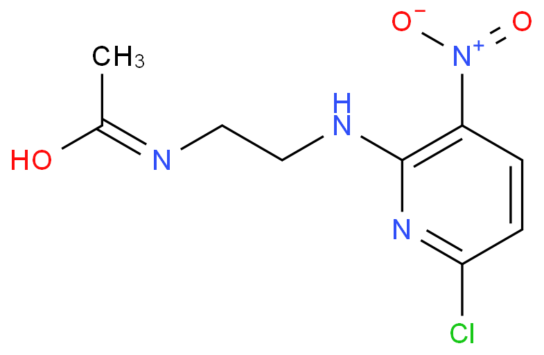 54-85-3 structure