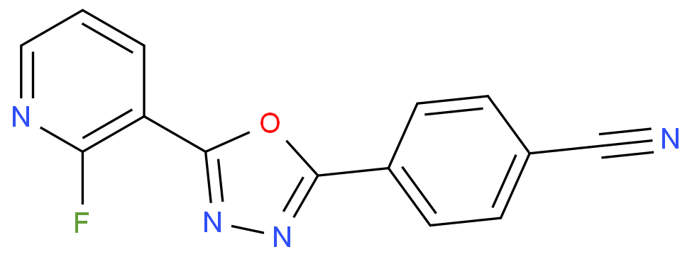 99294-93-6 structure