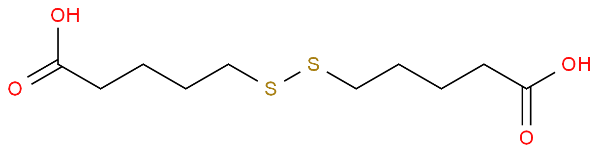 87333-19-5 structure