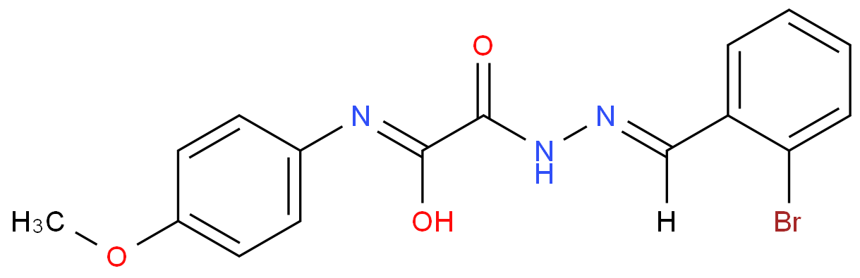 219861-08-2 structure