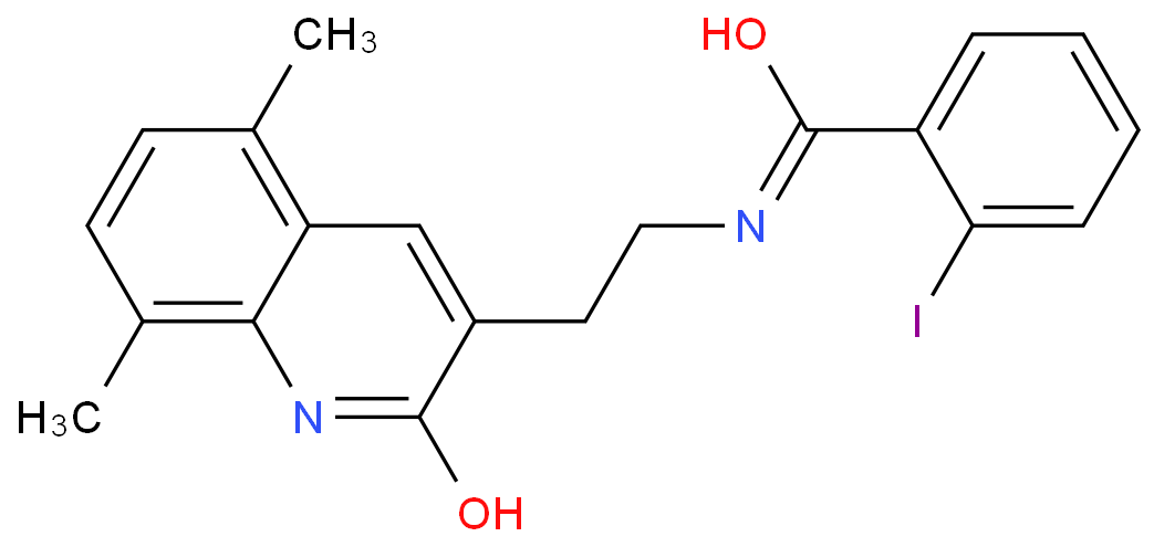 1332-37-2 structure