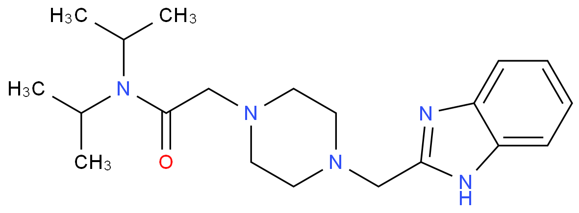 7646-85-7 structure