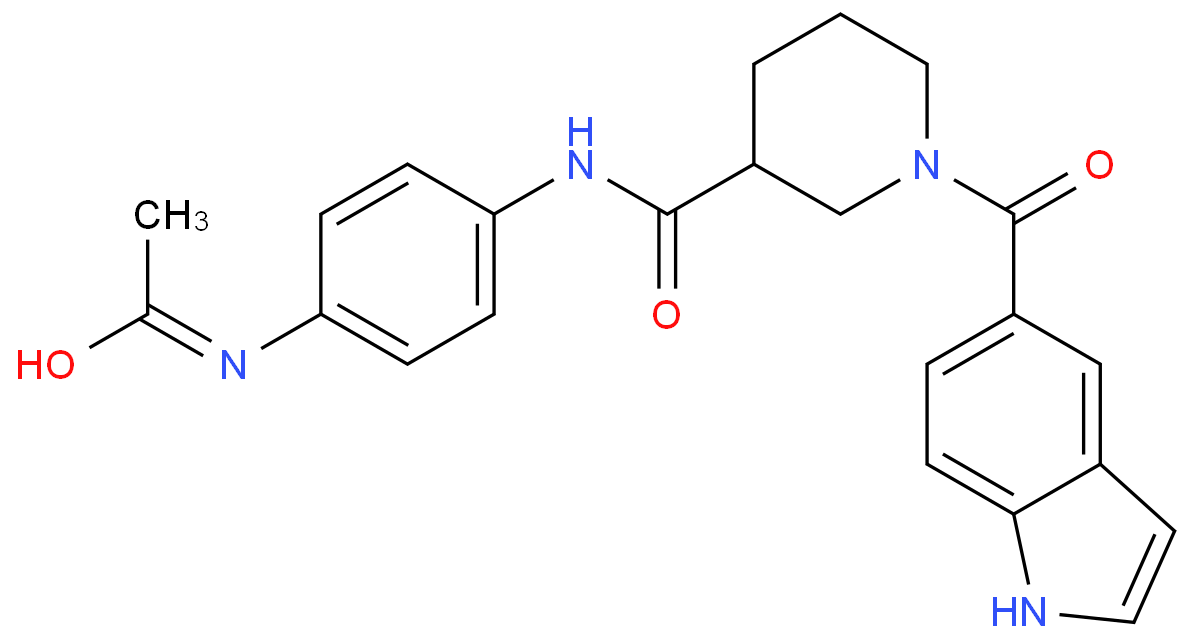 3230-94-2 structure