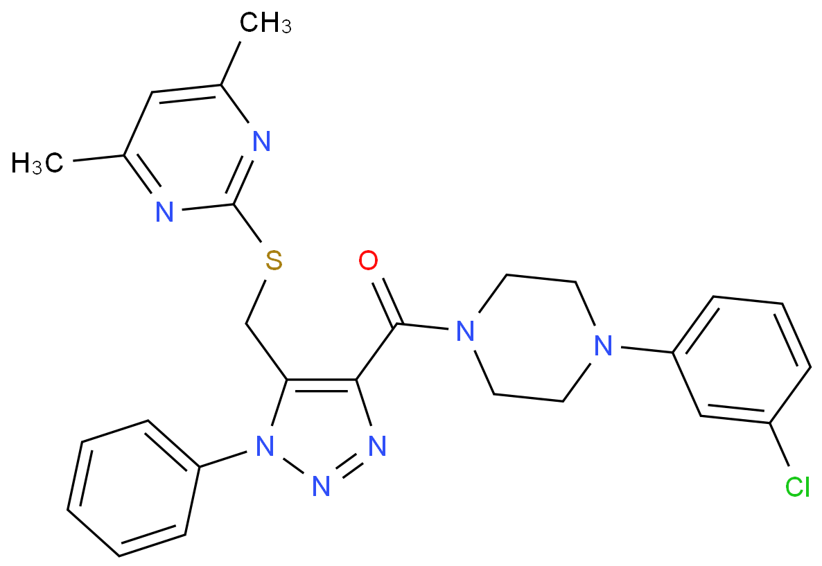 51-29-6 structure