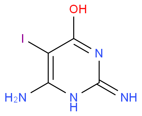 342896-25-7 structure