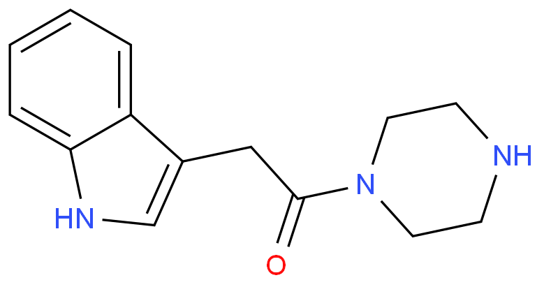 10196-18-6 structure
