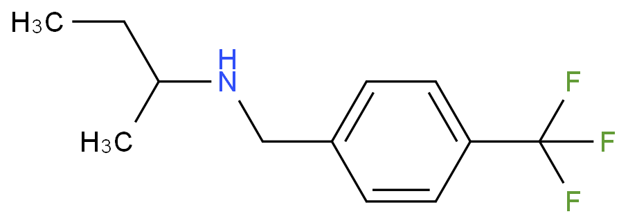 57219-64-4 structure