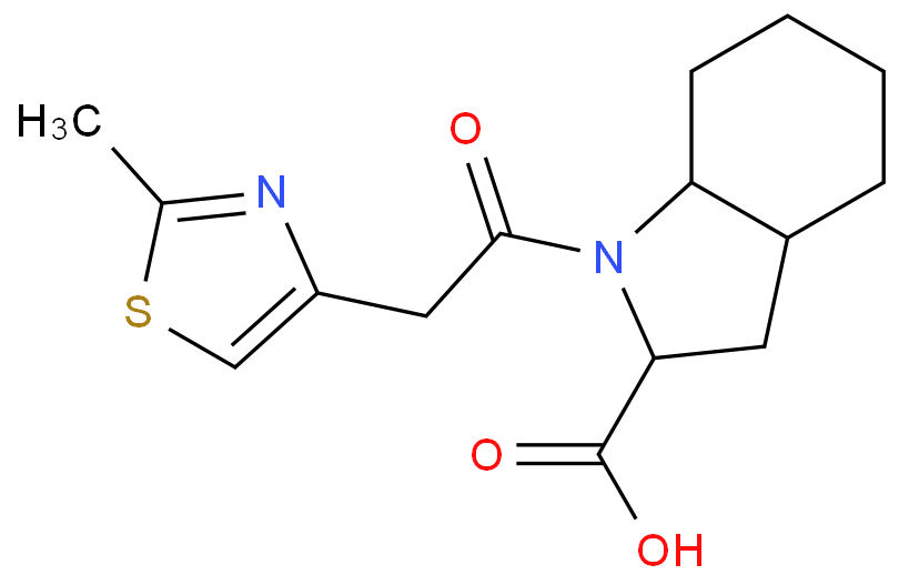 1029364-77-9 structure