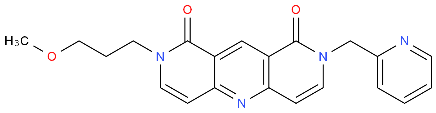 121-69-7 structure