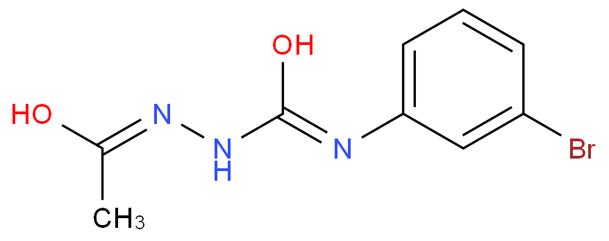 49851-31-2 structure