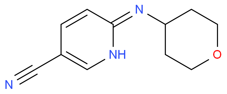 129618-40-2 structure