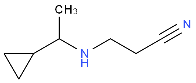 403-29-2 structure
