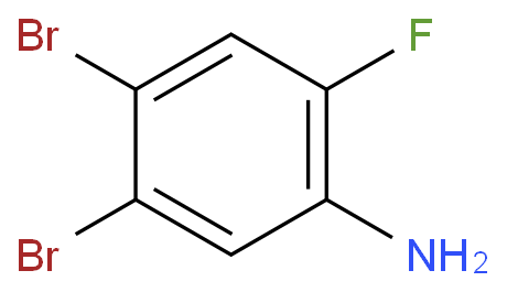 56-95-1 structure