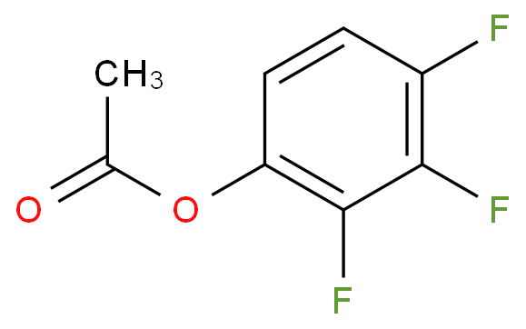 52-51-7 structure