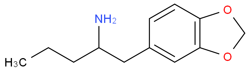 5585-33-1 structure