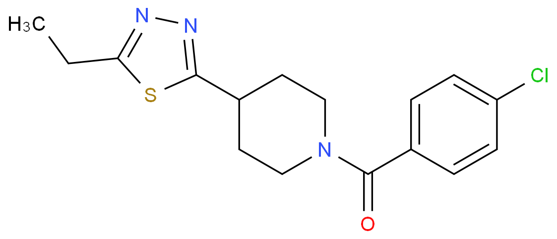 697299-86-8 structure