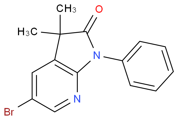 494799-19-8 structure