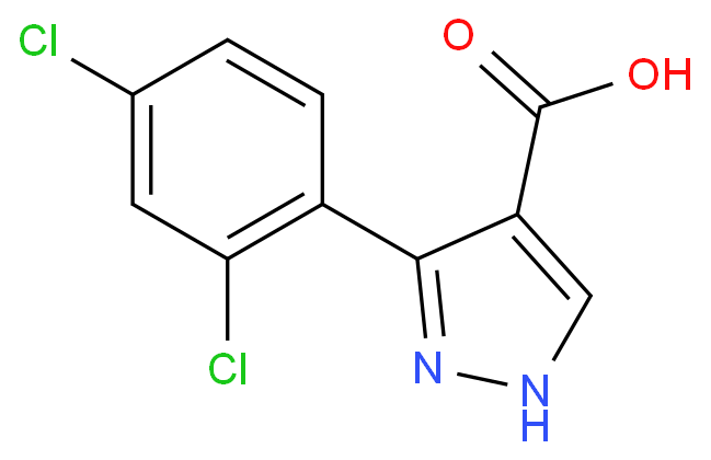 682-11-1 structure