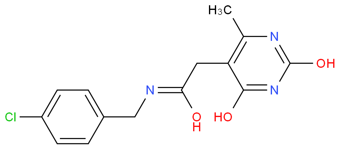 385383-44-8 structure