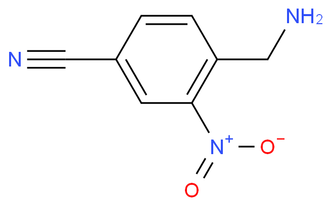 60290-23-5 structure