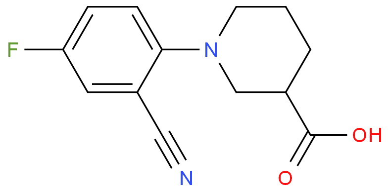 1749-14-0 structure
