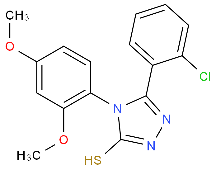 9007-28-7 structure