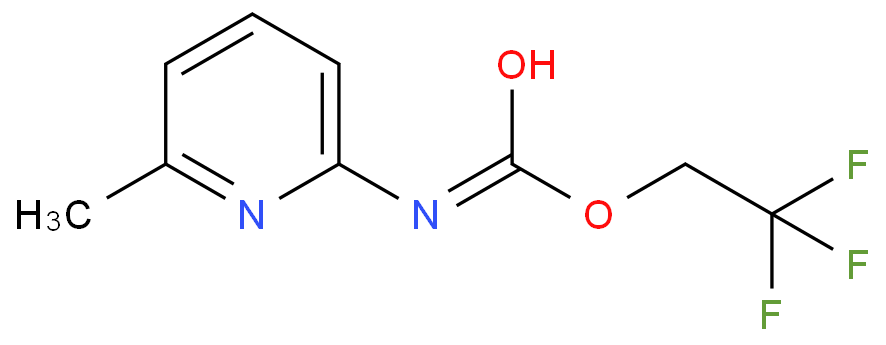 6651-34-9 structure