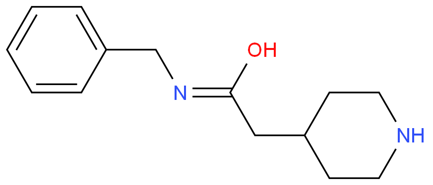 118101-31-8 structure