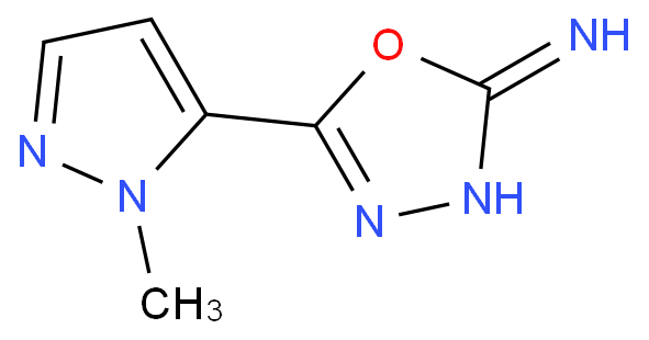 127-07-1 structure