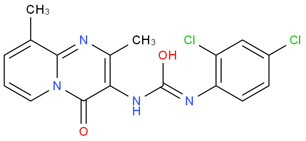 627-91-8 structure