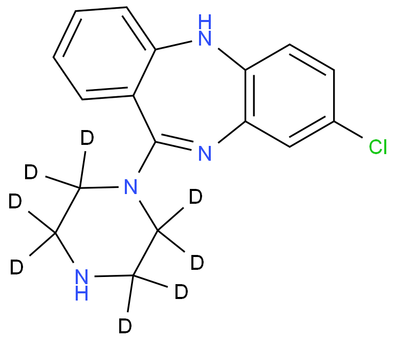 5675-25-2 structure