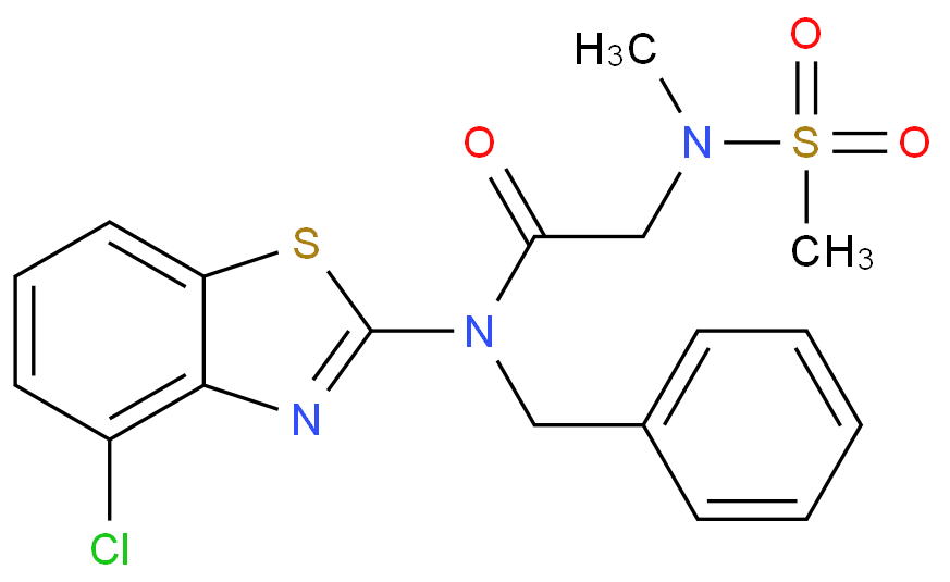 84852-49-3 structure