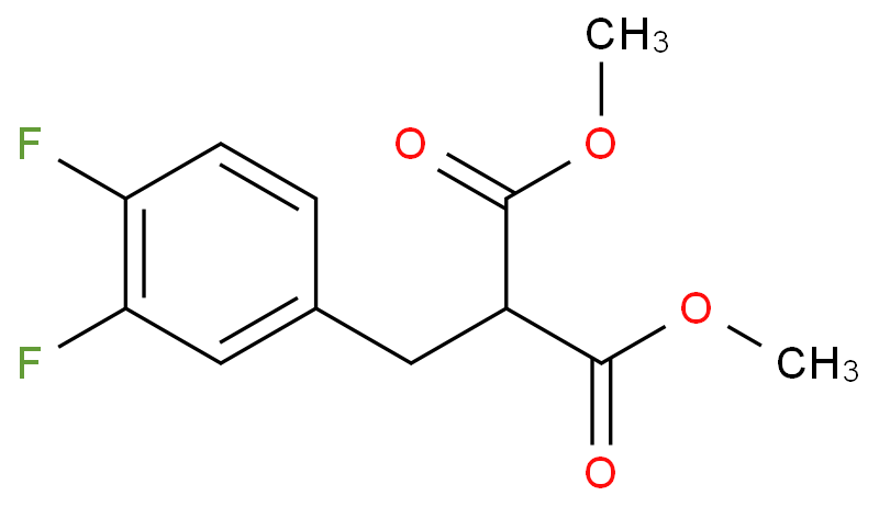 78620-29-8 structure