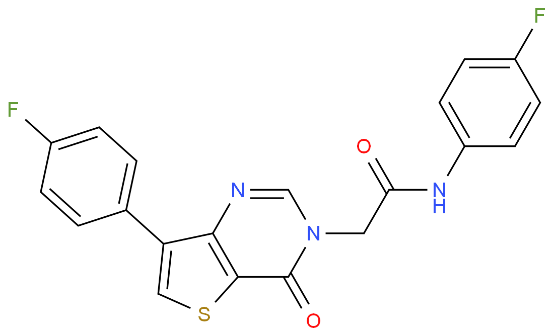 19013-49-1 structure