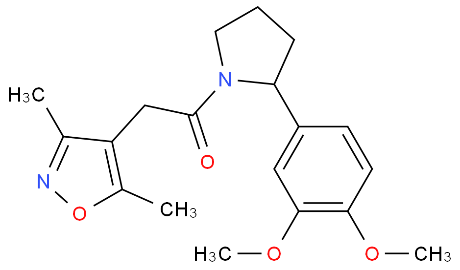 350-46-9 structure