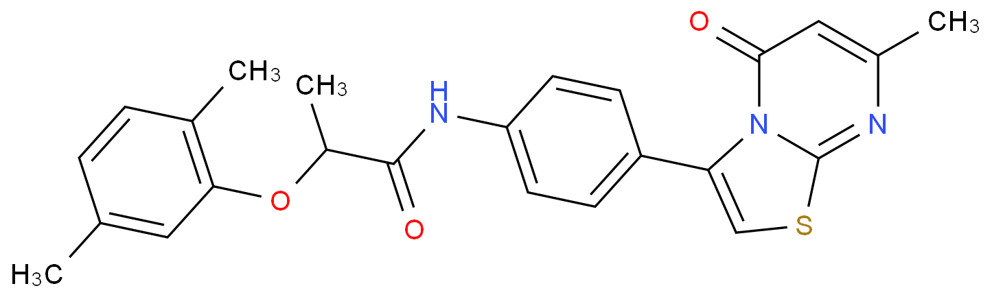 4837-19-8 structure
