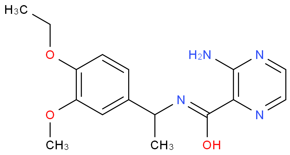 63-74-1 structure