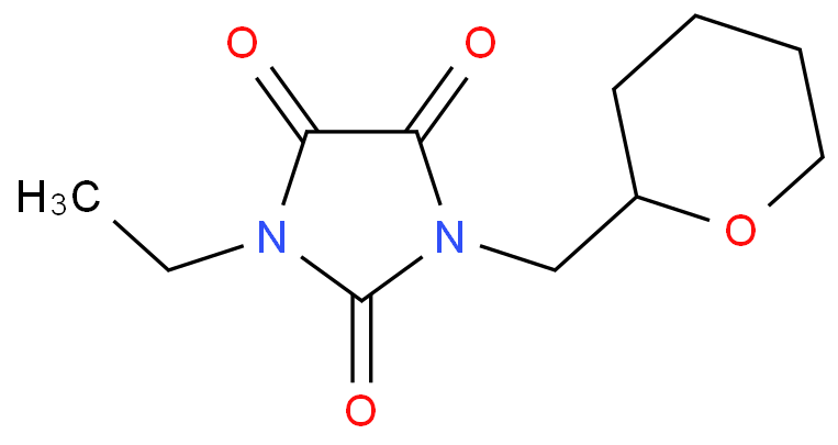 139-13-9 structure