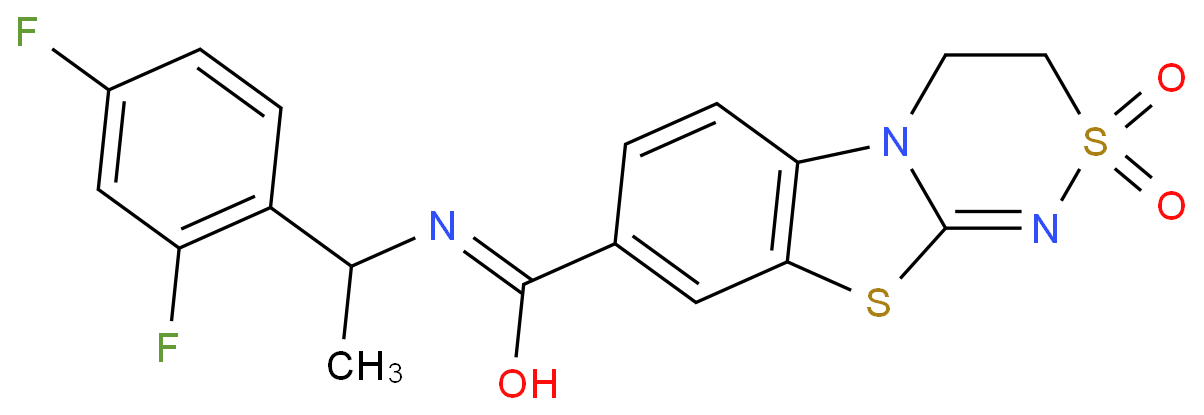 30078-65-0 structure