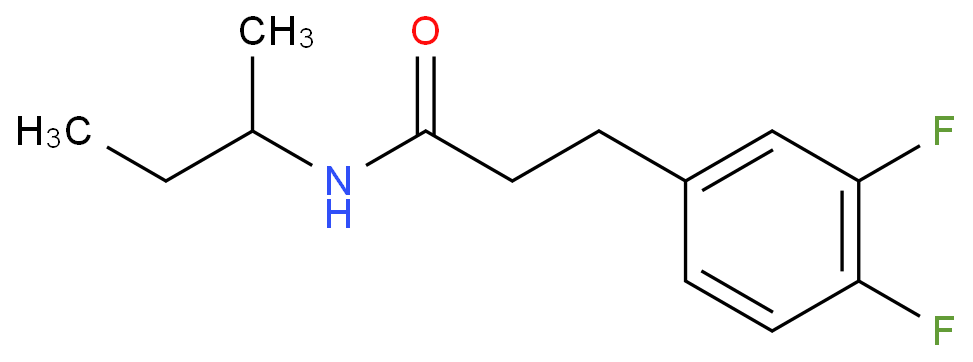 674-82-8 structure