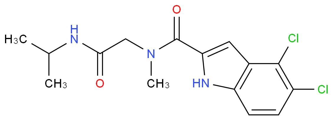 115-93-5 structure