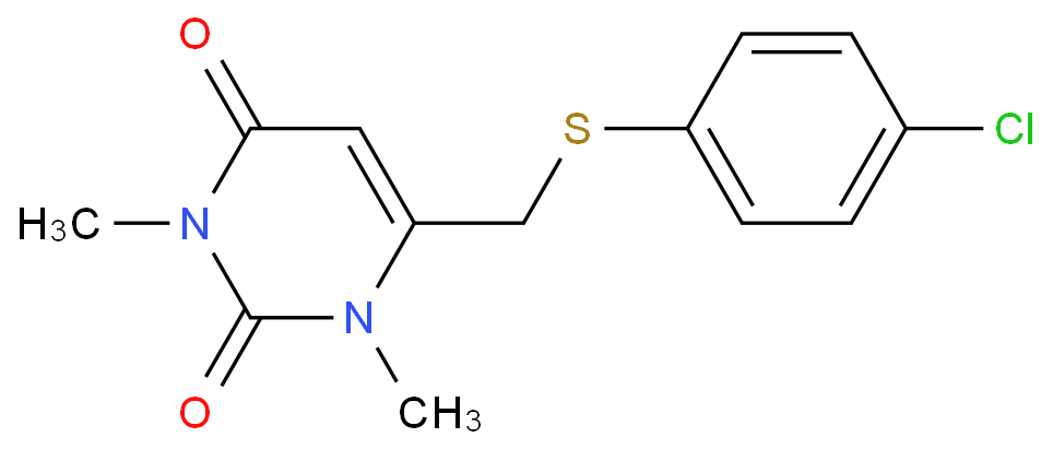 68612-94-2 structure