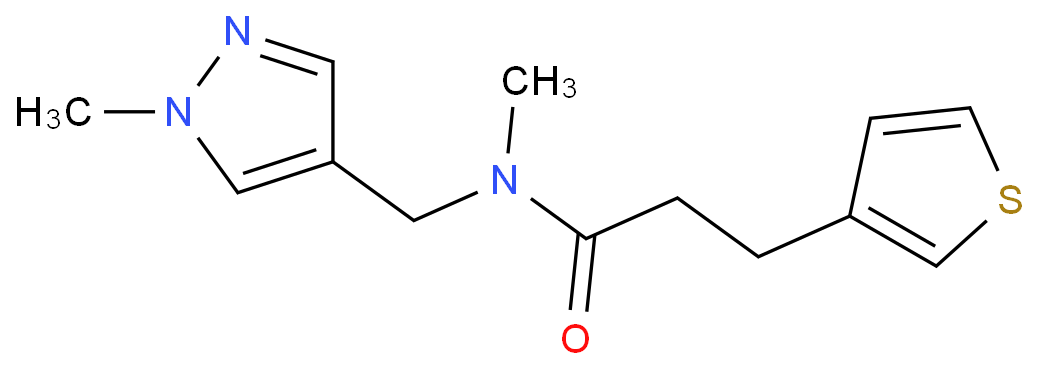 103-60-6 structure