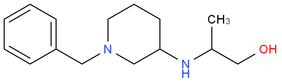318498-76-9 structure