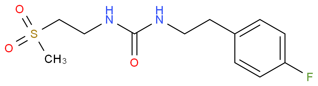 52481-41-1 structure