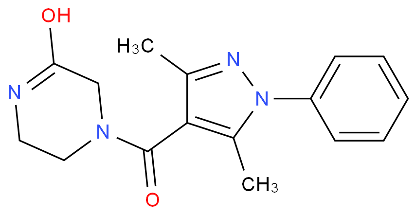 68934-50-9 structure