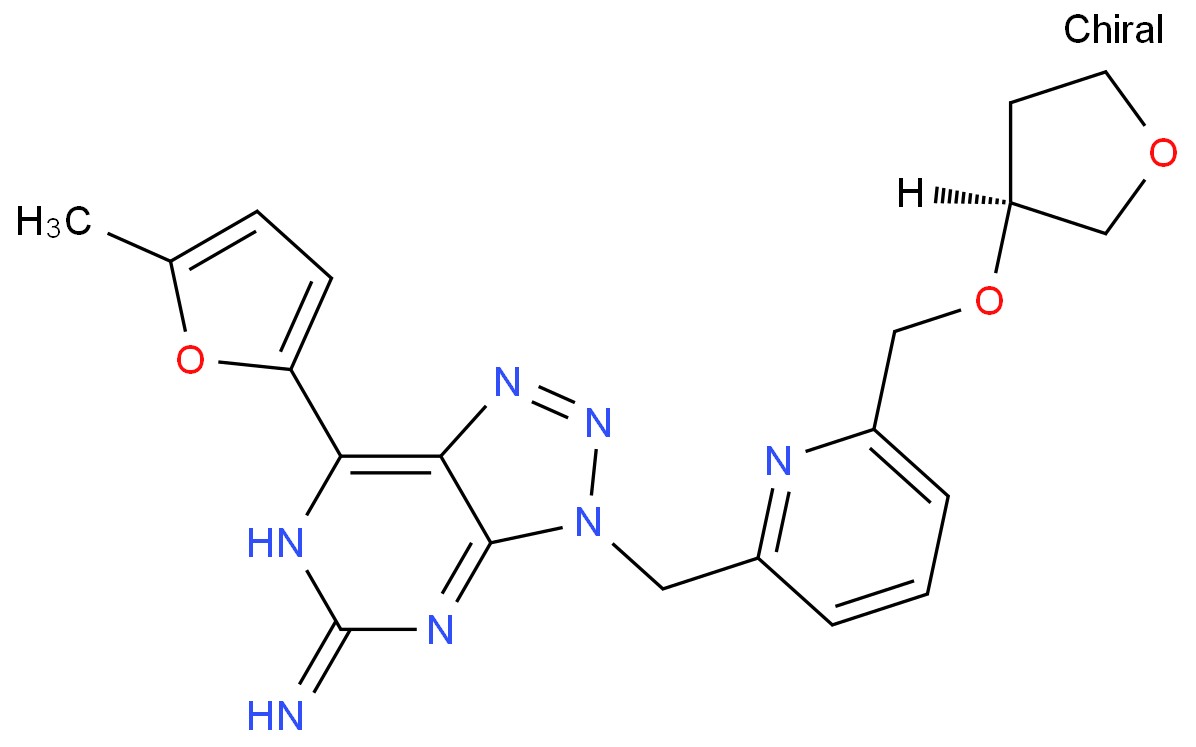 54444-97-2 structure
