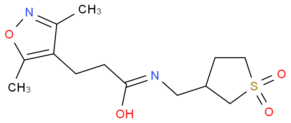 99479-77-3 structure