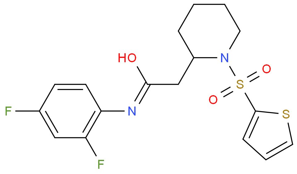39513-75-2 structure
